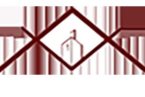 Pàgina de Alhambra INFO