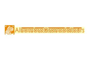 Pàgina de Alhambra Granada Tours