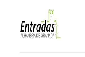Pàgina de Alhambra - Granada