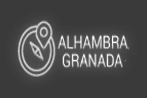 Pàgina de AlhambraGranadaTour