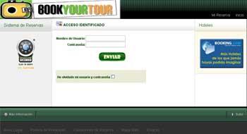 area_de_clientes