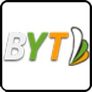 (c) Bookyourtour.info